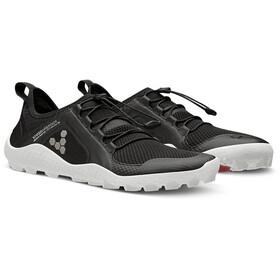 Vivobarefoot Primus Trail SG Shoes Men black